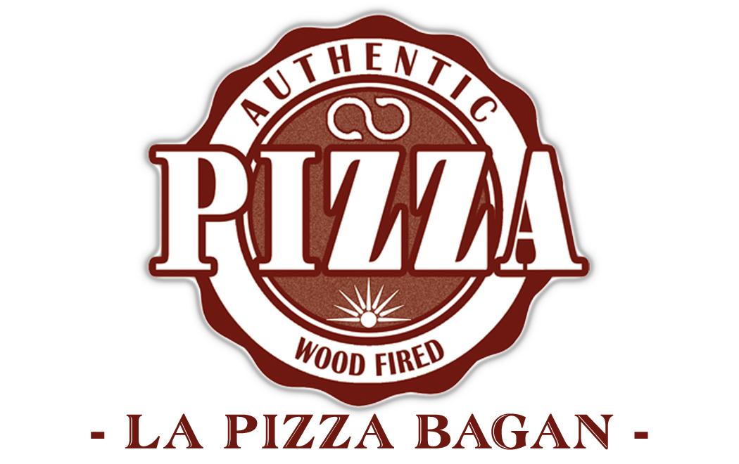 La Pizza Bagan