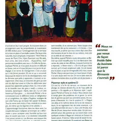 article Gavroche Thailande 2